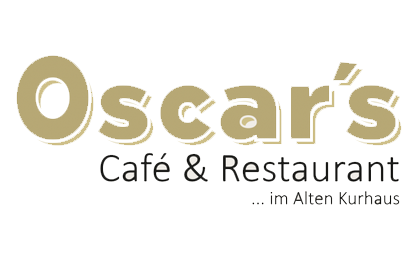 https://vfb-oldenburg.de/wp-content/uploads/oscars-cafe-restaurant-altes-kurhaus-bad-zwischenahn-logo.png