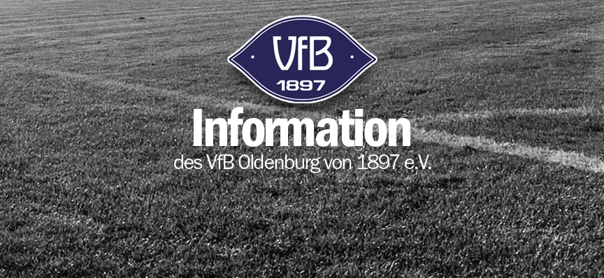 https://vfb-oldenburg.de/wp-content/uploads/spielabsage-1.jpg