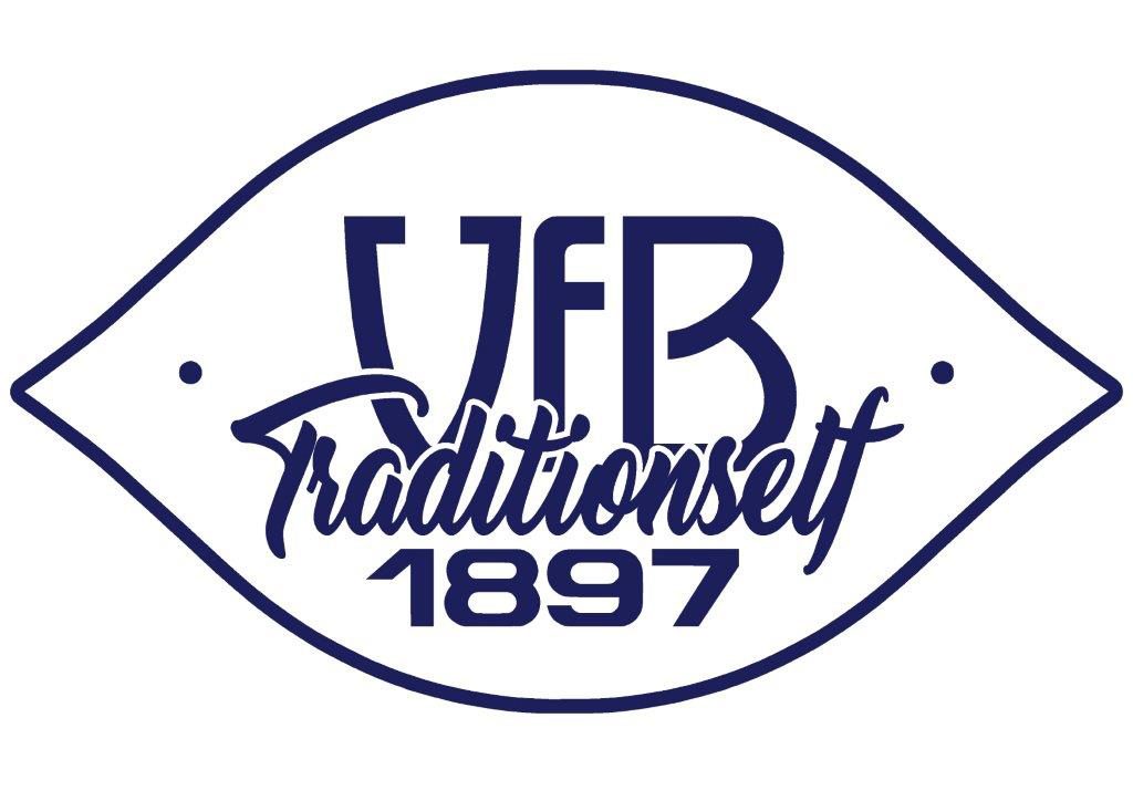 https://vfb-oldenburg.de/wp-content/uploads/traditionself-®james-1024x724.jpg