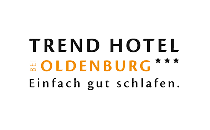 https://vfb-oldenburg.de/wp-content/uploads/trend_hotel_oldenburg_logo.png