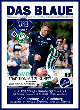 https://vfb-oldenburg.de/wp-content/uploads/vfb-hsv-vfl.jpg