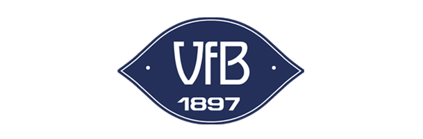 https://vfb-oldenburg.de/wp-content/uploads/vfb_logo-1.png