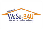 https://vfb-oldenburg.de/wp-content/uploads/wesa-bau-homepage.jpg